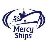 Mercy-Ships-200x200.jpg