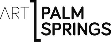 cropped-APS_logo_blk.png
