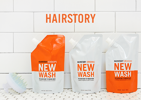 Hairstory new wash.png