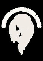 Elevate_Light Logo.png