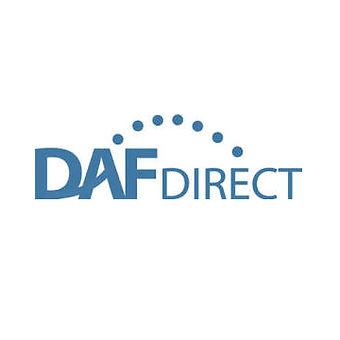 daf2.jpg