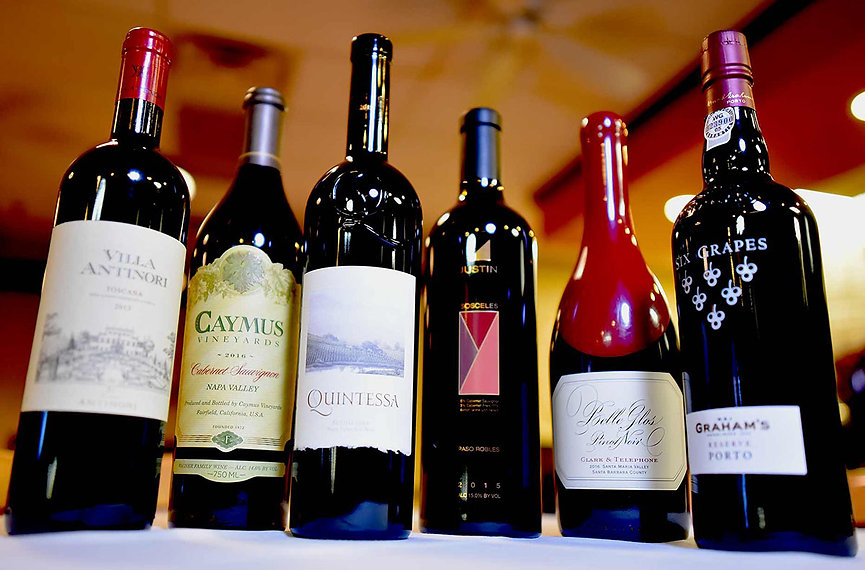 fine-wine-italian.jpg