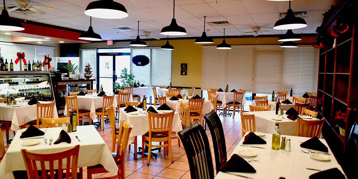 italian-restaurant-lasvegas.jpg