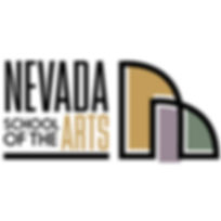 nevada-school-arts.jpg