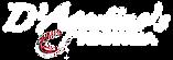 DAgostinos-Trattoria-Logo2.png
