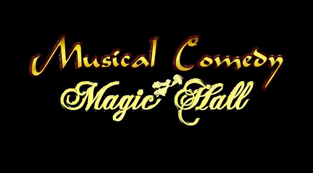 ecriture magic hall ok.png