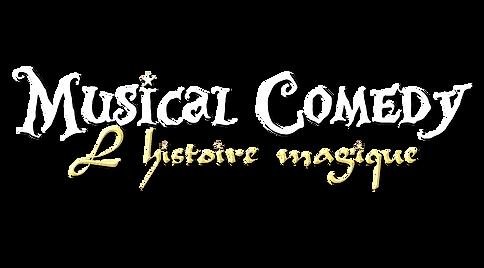 ecriture histoire magique.png