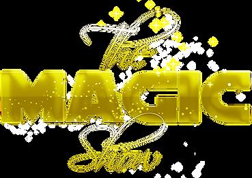 magic_edited.png