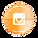instagram-icon-png-favpng-C89kSa3nGhwXwK
