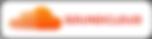 Soundcloud-Podcast-Badge-1024x262.png