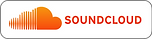 Soundcloud-Podcast-Badge-1024x262.png