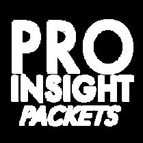 ProInsightPackets-Logo.png