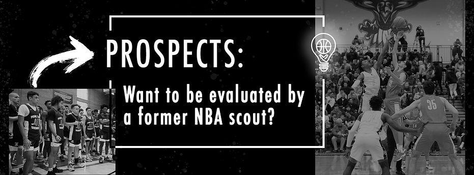 prospect_banner.jpg