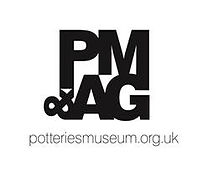 PM&AG Logo.jpg