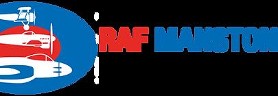 raf-manston-logo.png