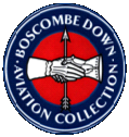 Boscombe Down Logo.png