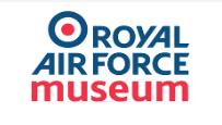 RAF Museum Logo.png