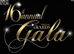 D. Plump Consulting Help Non-Profit Reach New Heights with Virtual Gala