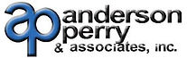 ANDERSON PERRY ANSD ASSOCIATES.jpeg