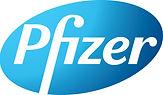 pfizer_rgb_pos (1).jpg