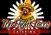 Top Flight Tacos Catering.png