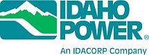 idaho power.png