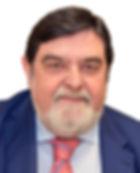 Dr. Argente.jpg