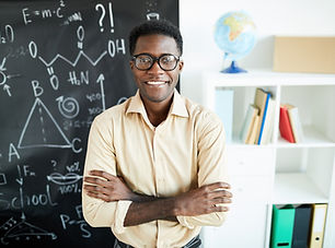 successful-teacher-R3C4GL6.jpg