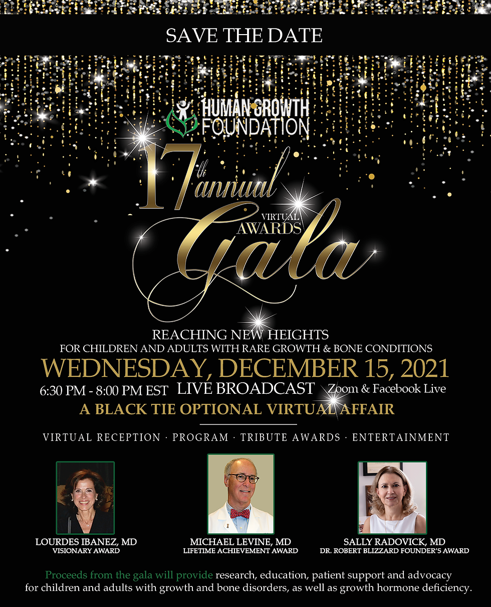 SAVE-THE-DATE---17TH-ANNUAL-VIRTUAL-HGF-AWARDS-GALA.png