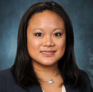 Kimberly Binsfeld, MS
