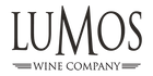 Lumos-Logo .png