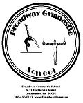 Broadway Gymnastics .jpg