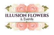 Illusion_Flowers & Events.jpg