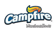 CampfireLogo w Marshmallow (1).jpg