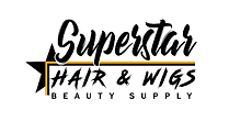 Super Star Hair & Wigs.png