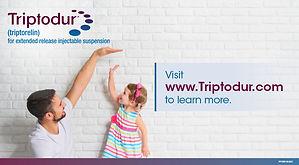 Triptodur Advertisement_805px x 444px_op