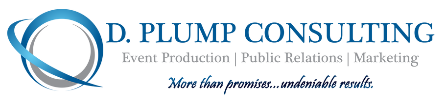 D-PLUMP-CONSULTING-LOGO-WITH-TAGLINE.png