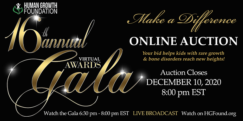 GALA AUCTION BANNER.png