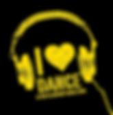 ILD Logo.jpg