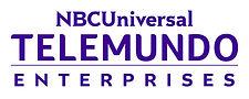 Large_NBCU_Tele_Enterprises_rgb-violet_c