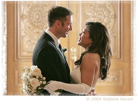 san_francisco_wedding_photographer_stefanie_herzer.jpeg