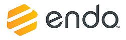 Endo_Corporate_Primary_Logo_CMYK_re.jpg