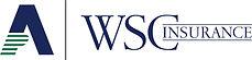 AP_WSC INS Logo_final.jpg