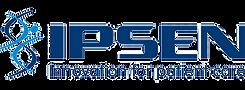 png-clipart-ipsen-biopharmaceuticals-inc