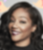 TIFFANY HADDISH.png