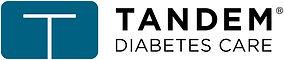 Tandem_Corporate_Logo.jpg