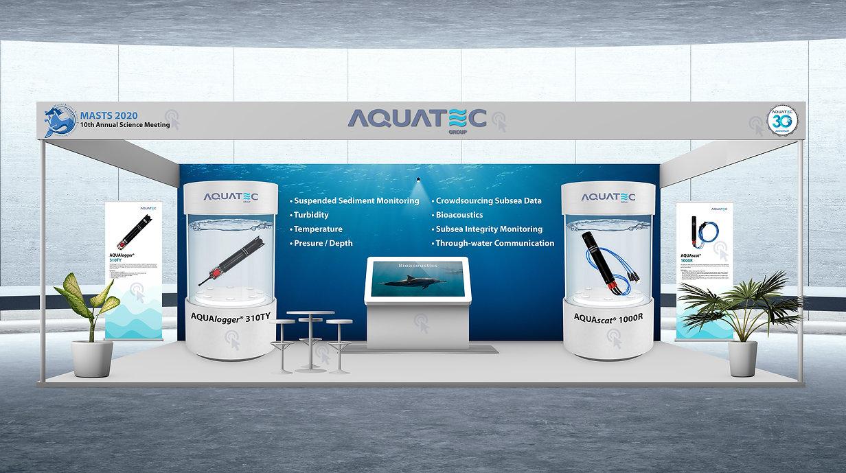 AQUATEC_AT_MASTS_Virtual_Booth3.jpeg