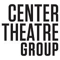 Center Theater Group.jpg