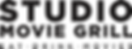 SMG Wordmark_Tag_Logo_k.png