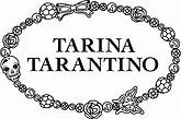 Tarina Tarantino.JPG